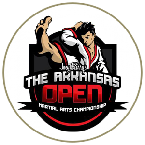 Arkansas-Open.png