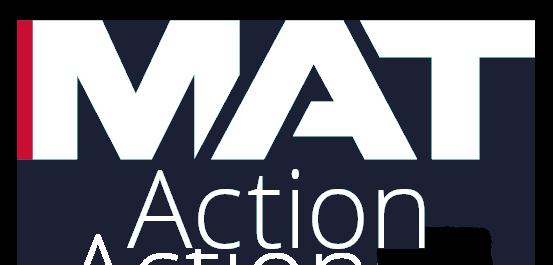 MAT Action